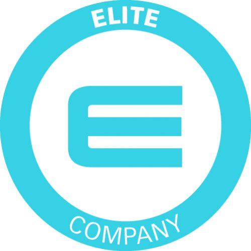 elite_c_blue_cmyk